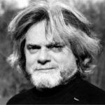 Sébastien Lagord